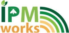 Logotipo IPM Works