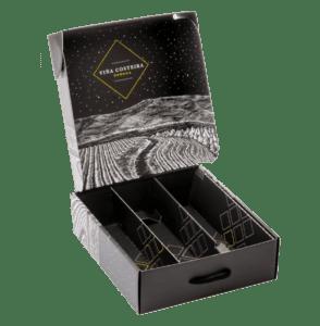 caja-regalo-viña-costeira-estuche