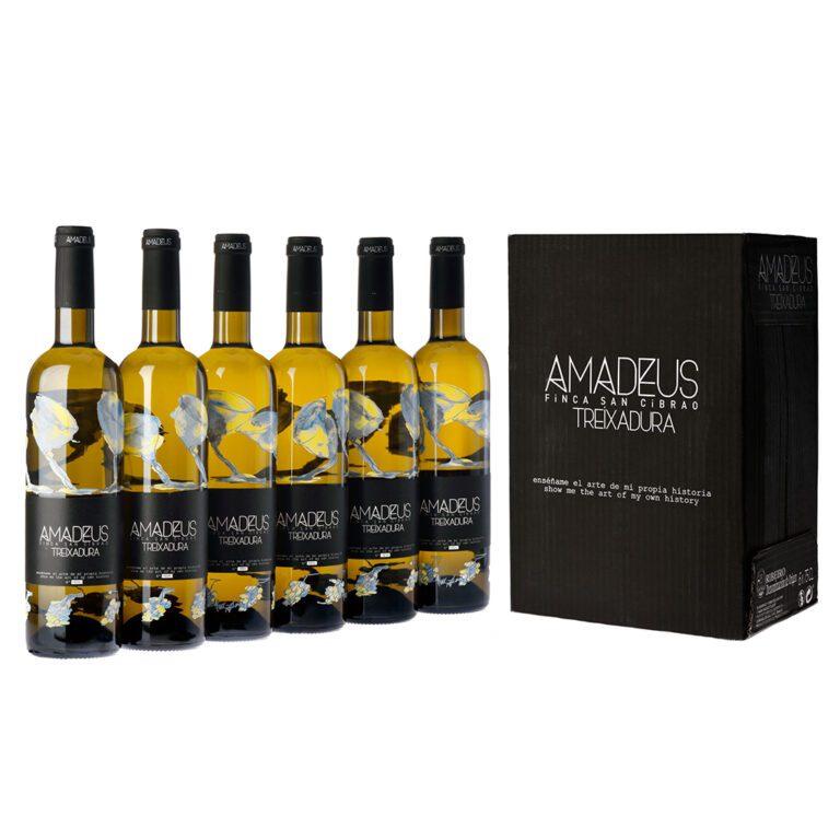 costeira-amadeus-treixadura-caja-6-botellas
