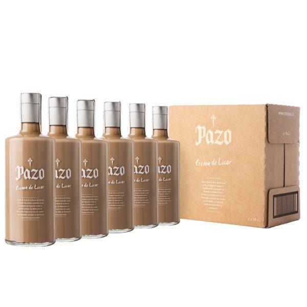 costeira-pazo-crema-de-licor-caja-6-botellas