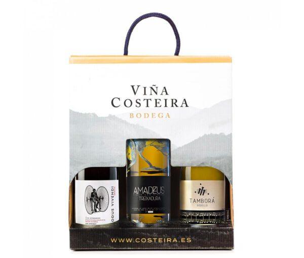 vina-costeira-estuche-varietales